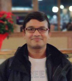 Abhishek Bichhawat