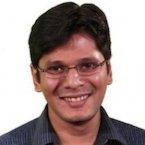 Arjun Guha