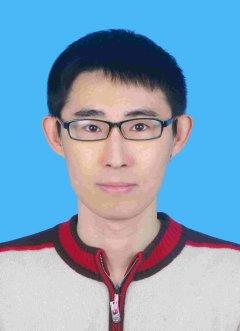 Boqin Qin