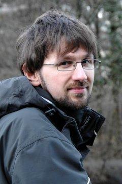 Grzegorz Herman