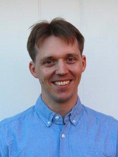 Jesper Wilhelmsson