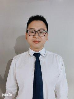 Jianping Zeng