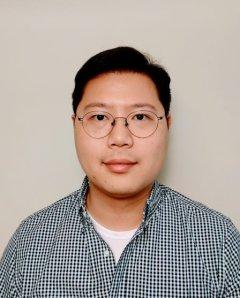 Ji-Yong Shin