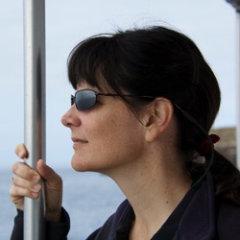 Kathleen Fisher