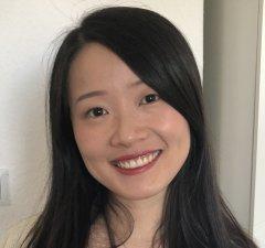 Linghui Luo