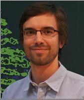 Sebastian Ullrich