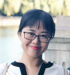 Ting Cao