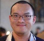 Yu-Fang Chen