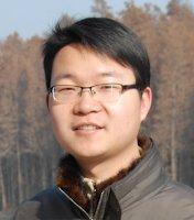 Zhenman Fang